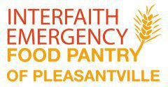 Pleasantville Food Pantry
