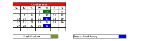 Food Pantry Summer_Fall 2019 Sheet1 (1)-page-001 (1)